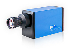 pco dicam mcp image intensifier preview image