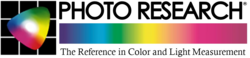 Photo Research Logo